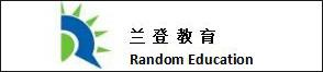 杭州市富阳区兰登教育培训学校