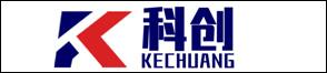 杭州科创标识技术有限公司