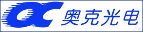 杭州奥克光电设备有限公司