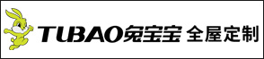 杭州唯品风格建材有限公司