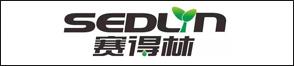 杭州赛得林智能装备有限公司
